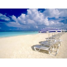 Shoal Bay Beach Anguilla Wallpapers - Photography for Download