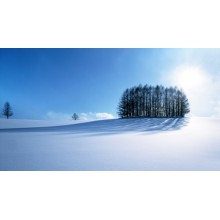 Winter Scenery Wallpapers - Photography for Download