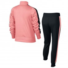 Sweatsuit kid`s Nike Tricot Rose