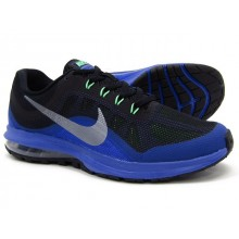 Sports men`s shoes Nike Air Max Dynasty 2 007