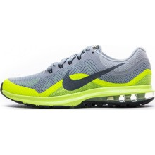 Sports men`s shoes Nike Air Max Dynasty 2 008