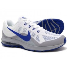 Sports men`s shoes Nike Air Max Dynasty 2 104