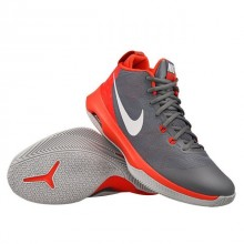 Sports men`s shoes Nike Air Versitile