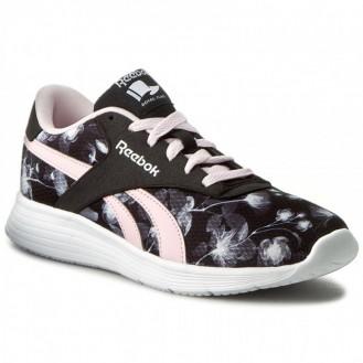 d0120297d78b Sports kid`s shoes Reebok Royal EC Ride Flor 521