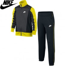Sweatsuit kid`s Nike NSW Pac Poly 061