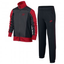 Sweatsuit kid`s Nike NSW Pac Poly