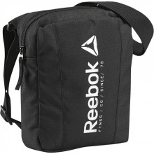 Sports bag Reebok Found City