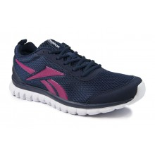 Sports women`s shoes Reebok Sublite Sport 323
