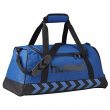Sports bag Hummel Authentic 7079M