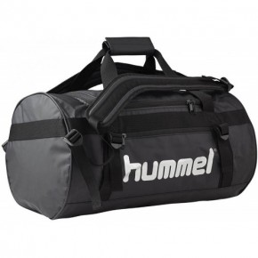 Sports bag Hummel Tech Sportsbag 2250L 2edd2b373eb7c