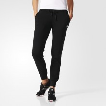 Sweat pants women`s Adidas Essential Solid 159