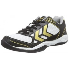 Sports men`s shoes Hummel Omnicourt Z4 Trophy