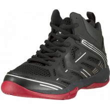 Sports men`s shoes Hummel Omnicourt Z6 HI