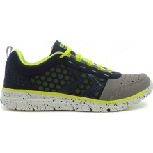 Sports men`s shoes Hummel Crosslite Lite Q