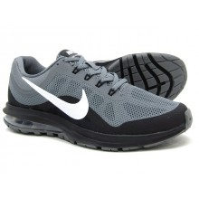 Sports men`s shoes Nike Air Max Dynasty 2 006