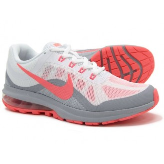 1230e7400b6 Sports women`s shoes Nike Air Max Dynasty 2 106