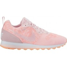 Sports women`s shoes Nike MD Runner 2 BR 600