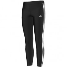 Tights Adidas Gear Up 3 Stripes