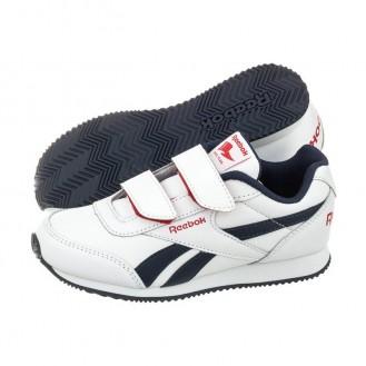 136d27baab1e Sports kid`s shoes Reebok Royal EC 2 2V 470