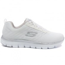 Sports women`s shoes Skechers Flex Appeal 2.0