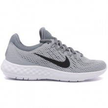 Sports women`s shoes Nike Lunar Skyelux 002