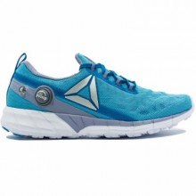 Sports women`s shoes Reebok Zpump Fusion 2.5