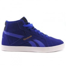 Sports women`s shoes Reebok Royal Kewtee MS