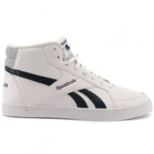 Sports women`s shoes Reebok Royal Kewtee ML