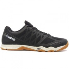 Sports women`s shoes Reebok Crossfit Speed TR