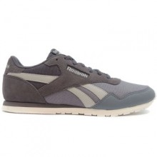 Sports women`s shoes Reebok Royal Ultra SL