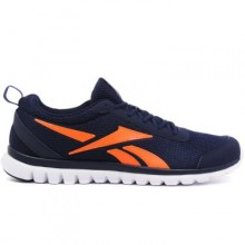 Sports women`s shoes Reebok Sublite Sport 325