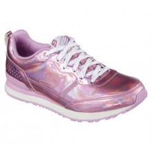 Sports Women`s Shoes Skechers Retrospect