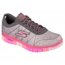 Sports Women`s Shoes Skechers Go Flex GYHP