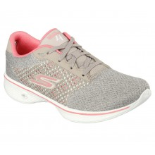 Sports Women`s Shoes Skechers Go Walk 4