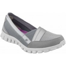 Sports Women`s Shoes Skechers EZ Flex 2
