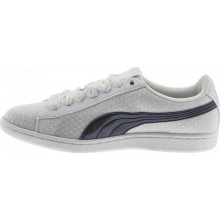 Sports Women`s Shoes Puma Wikky Swan