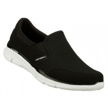 Sports Women`s Shoes Skechers Equalizer