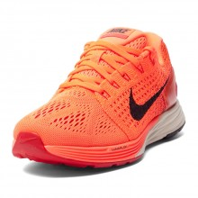 Sports Women`s Shoes Nike Lunar Glide 7