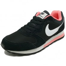 Sports Women`s Shoes Nike MD Runner 2 004