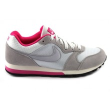 Sports Women`s Shoes Nike MD Runner 2 007