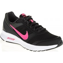 Sports Women`s Shoes Nike Air Relentless 5