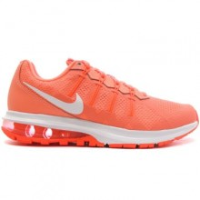 Sports women`s shoes Nike Air Max Dynasty 600