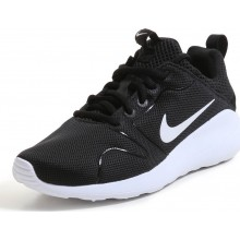 Sports Women`s Shoes Nike Kaishi 2.0 010