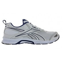 Sports Women`s Shoes Reebok Triplehall 5.0