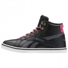 Sports Women`s Shoes Reebok Royal Kewtee MS 474