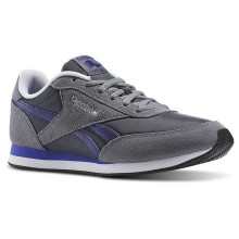 Sports Women`s Shoes Reebok CL Jogger 2