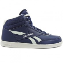 Sports women`s shoes Reebok Royal Dunnly ML
