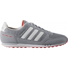 Sports Women`s Shoes Adidas City Racer