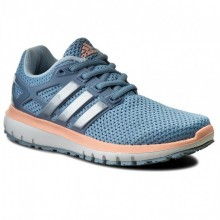 Sports Women`s Shoes Adidas Energy Cloud WTC