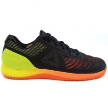 Sports Women`s Shoes Reebok Crossfit Nano 7.0